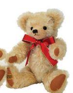 Blonde Classic Bear